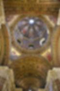 10_Cúpula_da_Igreja_da_Candelária.JPG