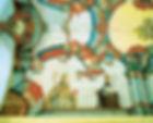 7 Manuel dos Santos Igreja da Ordem Terc