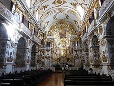 9_Nave_da_Capela_Real_Rio_de_Janeiro_tal