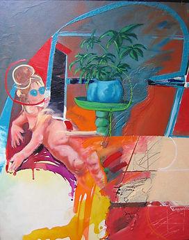 Arte sobre Arte (24).jpg