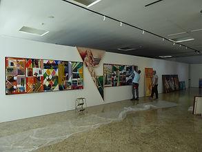 Fundação de SP (1).JPG