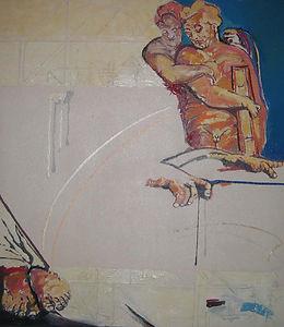 Arte sobre Arte (8).jpg