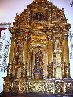 3_Altar_jesuítico.JPG