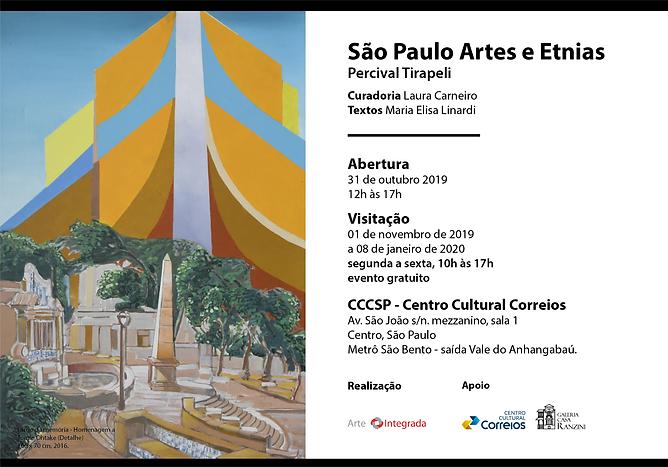 exposição_percival_correios-_convite_hor