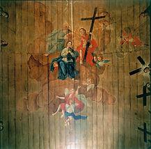 5 Mosteiro da Luz.jpg