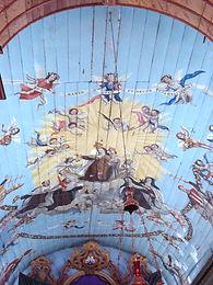 6_Jesuíno_do_Monte_Carmelo_Igreja_do_Ca