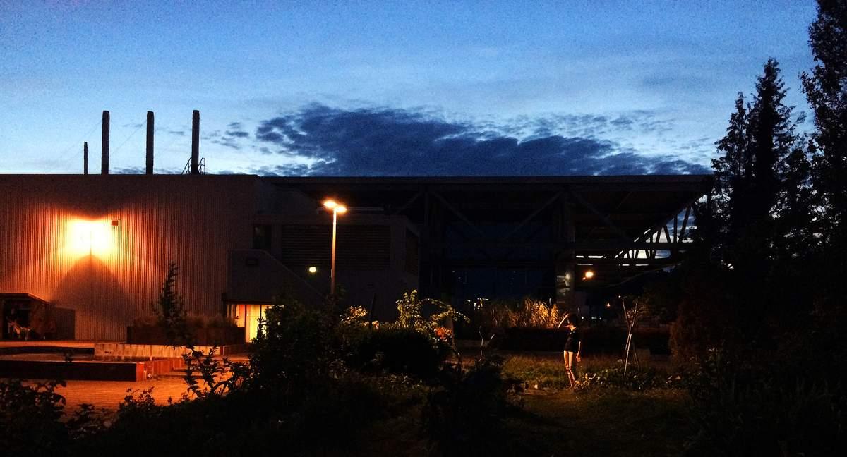 jardins suspendus perrache - le jardin de nuit 3