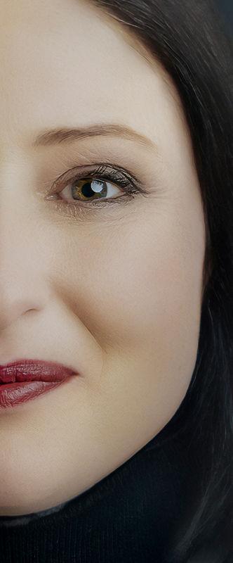 katrin_closeup_5576_davidpinzer_2103 Kop
