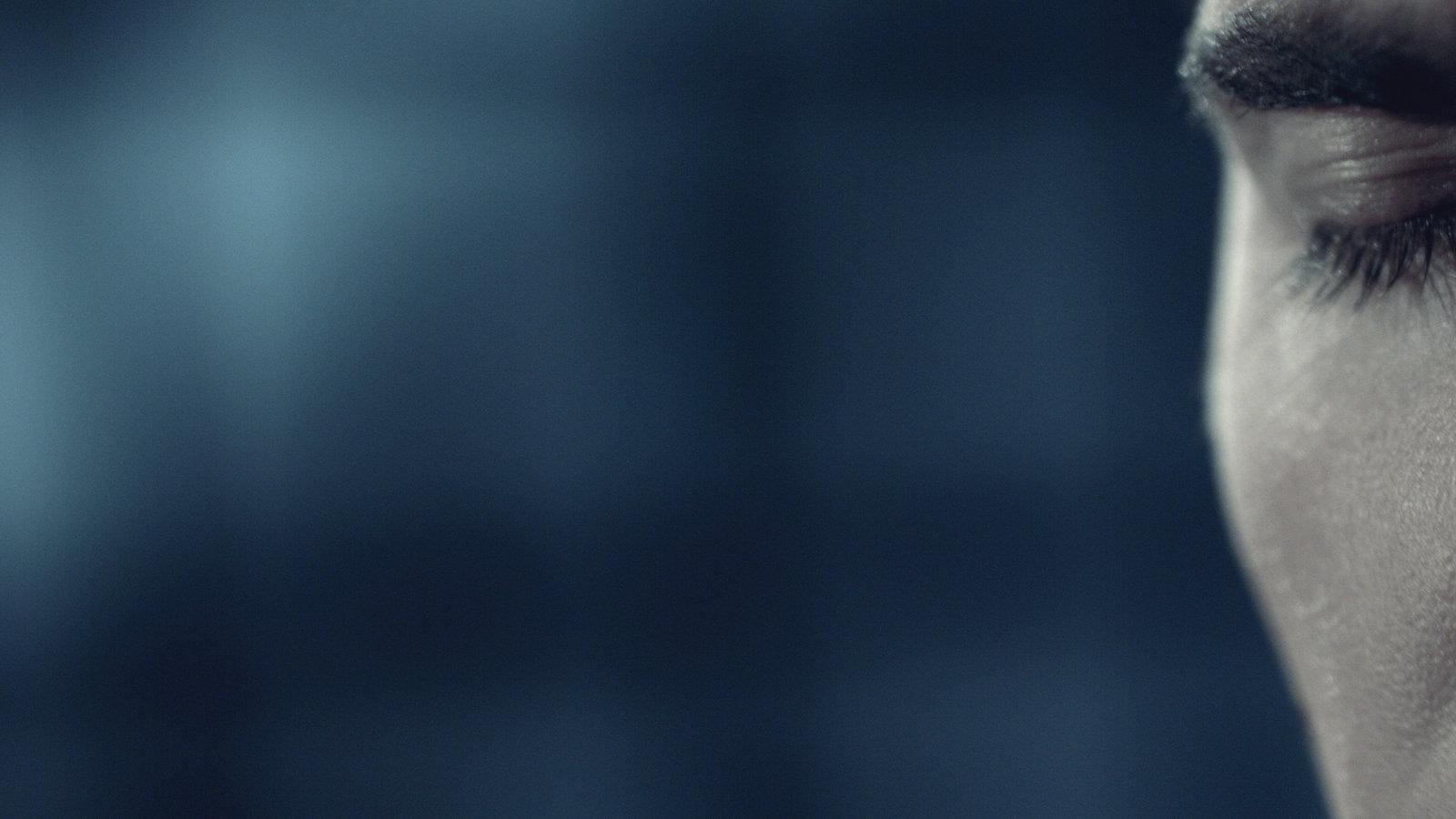 DigitalHub_SMWA_Master_4K (1-00-12-08).j