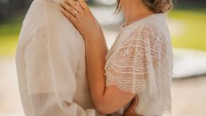 Pop Up Weddings - More Than a Matrimony Movement