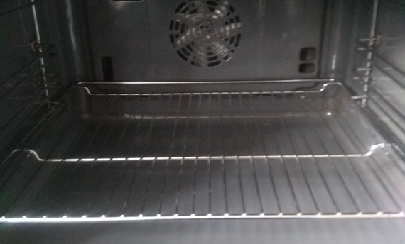 oven clean hertfordshire b-1.jpg