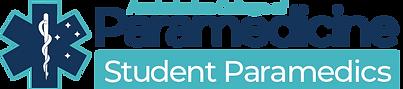 5563_ACP_Student_Paramedics_long_logo_OL