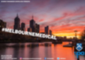 Melbourne Poster Location.jpg