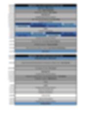 GCT 2019 2 Day Schedule.jpg