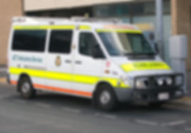 Mercedes-Benz_Sprinter_(ACT_Ambulance_Se