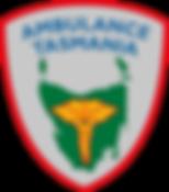 220px-Ambulance_Tasmania_logo.svg.png
