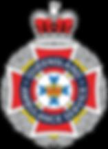 1200px-Queensland_Ambulance_Service_logo