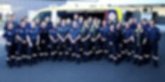 graduate-paramedics-news-800x400-800x400