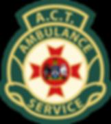 1200px-ACT_Ambulance_Service_logo.svg.pn