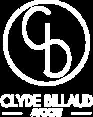 Clyde_Billaud_-_TRANSPARENT_Blanc_avec_e