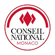 Logo CN CMJN.JPG