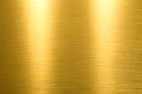 Gold background. Rough golden texture. L