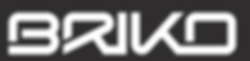 Briko-logo.png