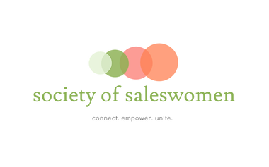 society of saleswomen