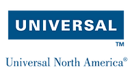 universal-north-america-logo-t.png