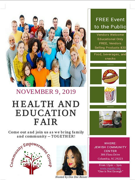 Health Edu Fair 2019.jpg