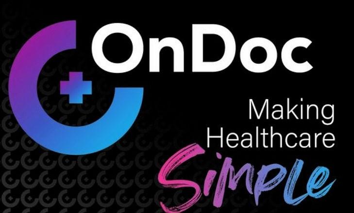 OnDoc Logo 2.jpg