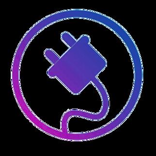 The Pharm Ventura Logo
