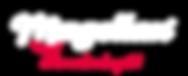 MAGELLAN_LOGOTYPE-F_GROUPE.png