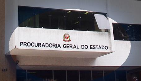 Estado de São Paulo lança programa voltado a segmentos econômicos impactados pela pandemia.