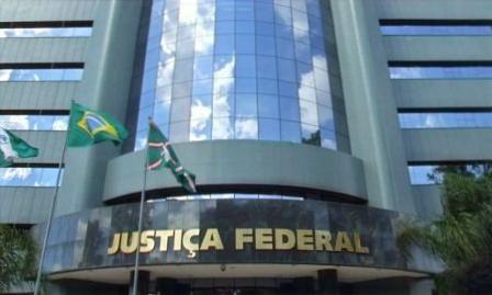 JUSTIÇA FEDERAL AFASTA PIS E COFINS SOBRE VALOR PERDOADO DE DÍVIDA