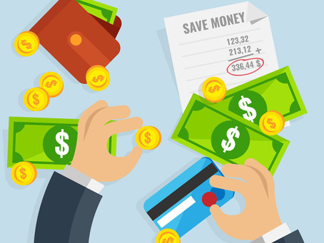 Contribuinte precisa provar origem de depósitos bancários, determina STF.
