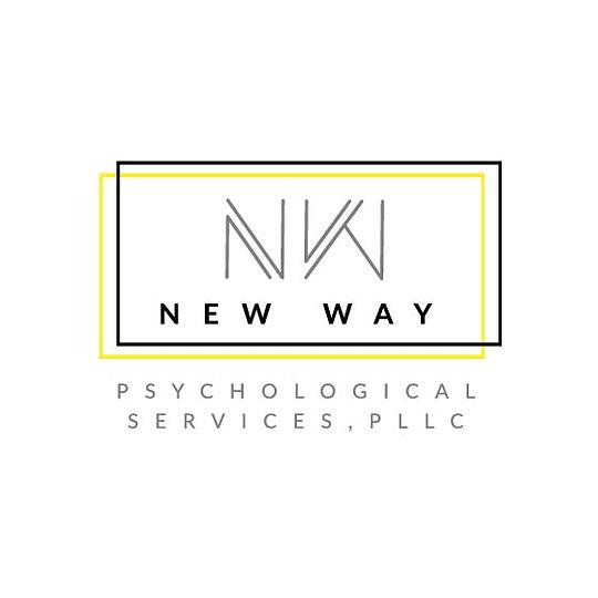 New way logo_final-01.jpg