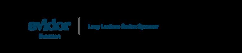 sponsor line for Wix_Avidor Logo-Blue.pn