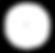 FB icon_white-01.png