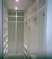 Шкафы купе в Уфе