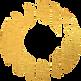 ikona-logo-gold-texture.png
