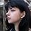 Thumbnail: Set of 3 Cupola Earrings