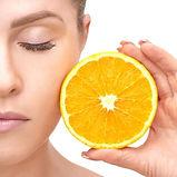 VitaminC_facial.jpg