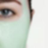 facial face 1.png