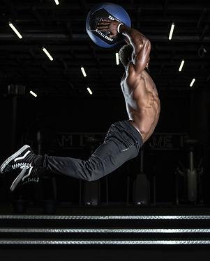 active-adult-athlete-2827400.jpg
