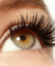 Eyelash-Extension.jpg