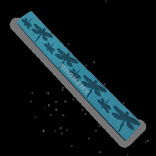 AR CEN LIBÉLULAS 2.6 X28 CM