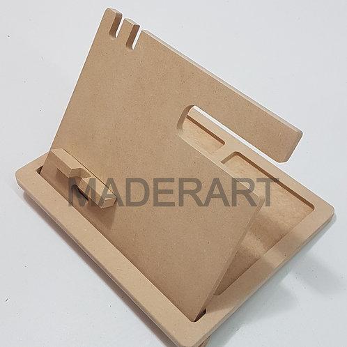 Base para tablet o celular