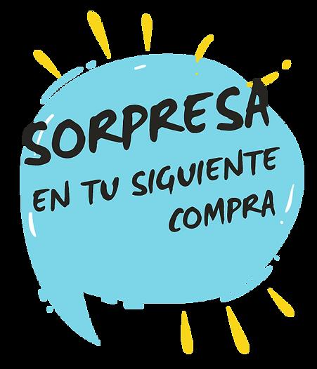 SORPRESA1.png