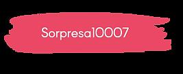 SORPRESA3.png